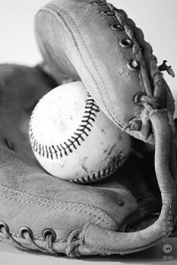256px-Baseball_&_Mitt